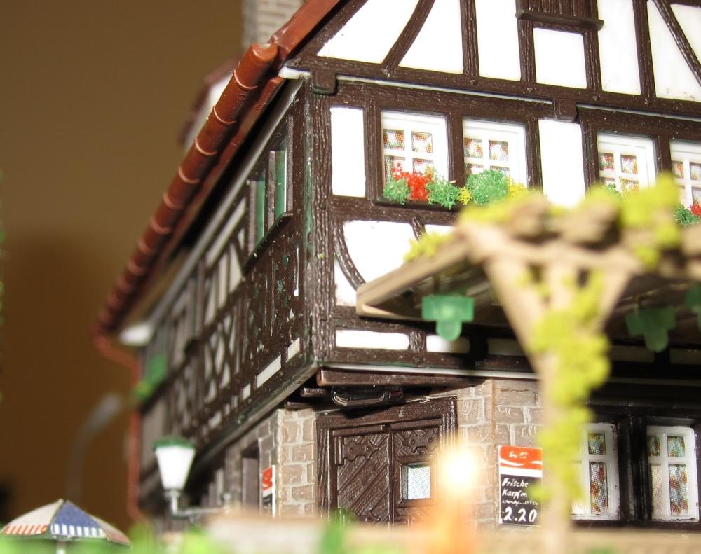 spur-N-schweiz | Druckvorschau: Gebäude: Beleuchtung | Seite 1